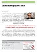 KulturLegi * - Caritas beider Basel - Seite 3