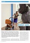 KulturLegi * - Caritas beider Basel - Seite 4