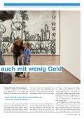 KulturLegi * - Caritas beider Basel - Seite 5