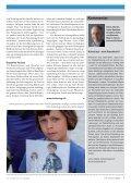 KulturLegi * - Caritas beider Basel - Seite 7