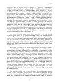 Rozhodnutí v PDF - Úřad pro ochranu hospodářské soutěže - Page 2