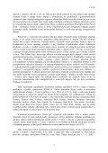 Rozhodnutí v PDF - Úřad pro ochranu hospodářské soutěže - Page 3