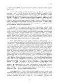 Rozhodnutí v PDF - Úřad pro ochranu hospodářské soutěže - Page 4