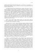 Rozhodnutí v PDF - Úřad pro ochranu hospodářské soutěže - Page 5