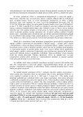Rozhodnutí v PDF - Úřad pro ochranu hospodářské soutěže - Page 6