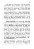 Rozhodnutí v PDF - Úřad pro ochranu hospodářské soutěže - Page 7