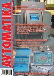 A44-2004_.qxd (Page 1) - Avtomatika