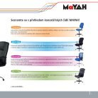 MAYAH Online Catalog - Page 5