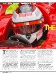 2007 fan guide - Autoweek - Page 4