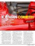 2007 fan guide - Autoweek - Page 5