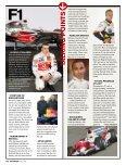 2007 fan guide - Autoweek - Page 6