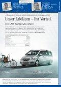 widespread chassis für holland - Paul Nutzfahrzeuge - Seite 5