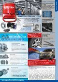 widespread chassis für holland - Paul Nutzfahrzeuge - Seite 7