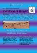 Ciencia en La Inmaculada MSJO- Año 0 - Número 1 - Page 4