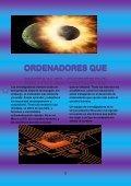 Ciencia en La Inmaculada MSJO- Año 0 - Número 1 - Page 5