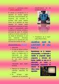 Ciencia en La Inmaculada MSJO- Año 0 - Número 1 - Page 7