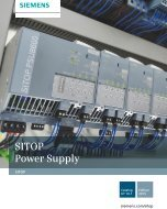 Siemens | PCC Wisconsin Authorized Distributor