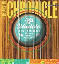 pdf - The Austin Chronicle