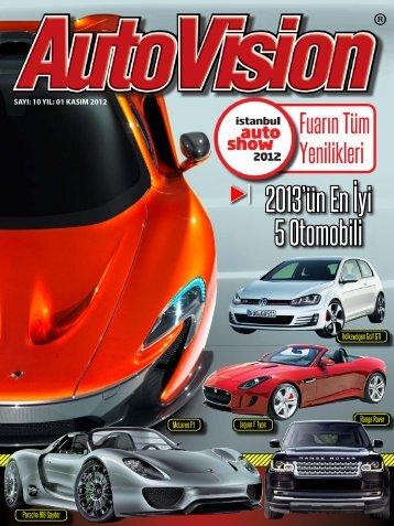 AutovisionKasim2012