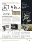 Interconnect Solutions Cannon, VEAM, BIW - ITT Cannon - Page 3