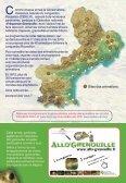 en Languedoc-Roussillon Programme des animations - Page 2