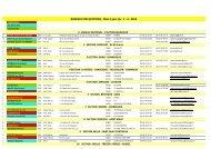 Annuaire de l-agasm 2011-2012 A dernier - AGASM Section Le ...