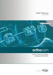 Baixar catálogo - em PDF - Dental ABS
