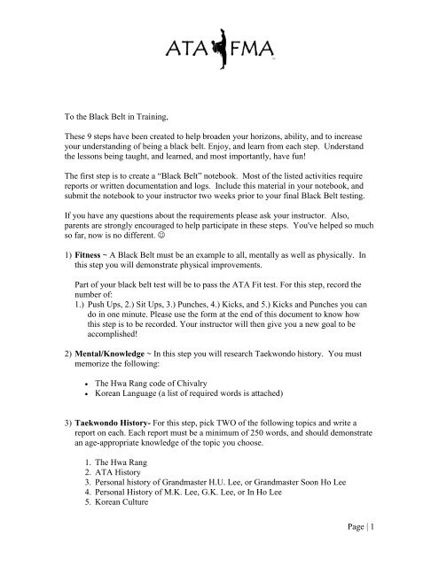Essay writing service legal practice worksheet