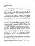 Glend/l¢e Fax (623) 915-2391 - Page 2