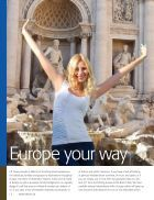 europe and the best of Italy 2015 - Page 2