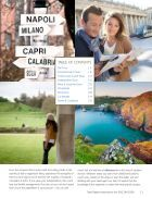 europe and the best of Italy 2015 - Page 3