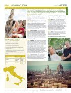 europe and the best of Italy 2015 - Page 5