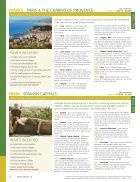 europe and the best of Italy 2015 - Page 6