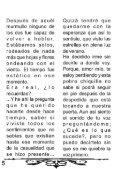 Mayo 2015 - Page 6