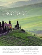 europe and the best of italy 2014 - Page 5