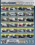 Wheeler Dealer 21-2015 - Page 2