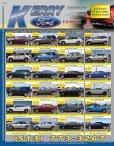 Wheeler Dealer 21-2015 - Page 4