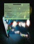 *El Software Multimedia - PhotoScape* - Page 2
