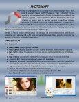 *El Software Multimedia - PhotoScape* - Page 3