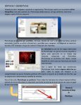 *El Software Multimedia - PhotoScape* - Page 4