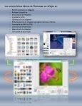 *El Software Multimedia - PhotoScape* - Page 5