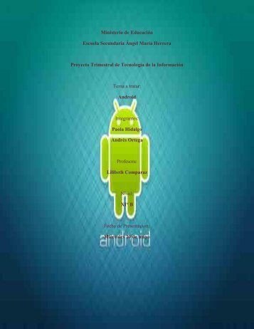 Android03