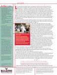 September 2007 - Ball State University - Page 2