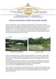 ART 9 - Maleny.pdf - Vedic Architecture