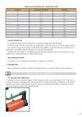 CURVAMATIC-3 - Ega Master - Page 3