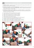 CURVAMATIC-3 - Ega Master - Page 5