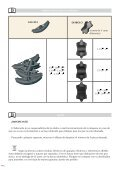 CURVAMATIC-3 - Ega Master - Page 6
