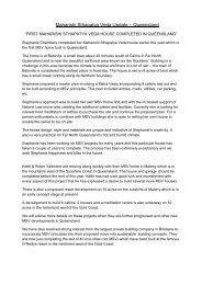 ART 1 - QLD Update-Chambers.pdf - Vedic Architecture