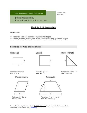 math worksheet : 7 7 practice a multiplying polynomials : Multiplying ...