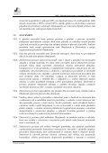 Obchodní podmínky - Janáčkova akademie múzických umění v Brně - Page 6